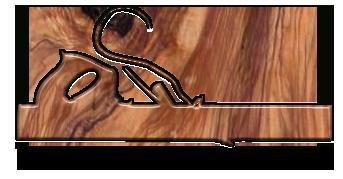Logo juglair